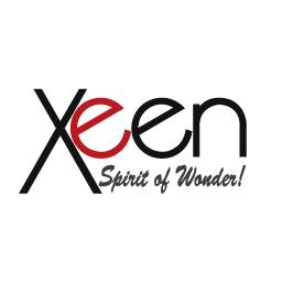 採用情報 株式会社ジーン Xeen Inc アーケード コンシューマ ソーシャル各ゲーム開発 Web開発 世界で戦えるゲームエンターテイメントを Osaka Japan
